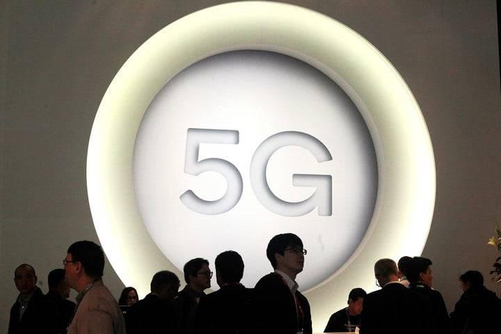 什么是固定无线5G?你需要了解一下