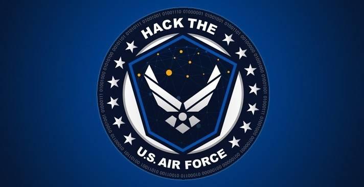 """来,黑卫星!美国空军重金悬赏黑客""""劫持""""一颗轨道卫星"""