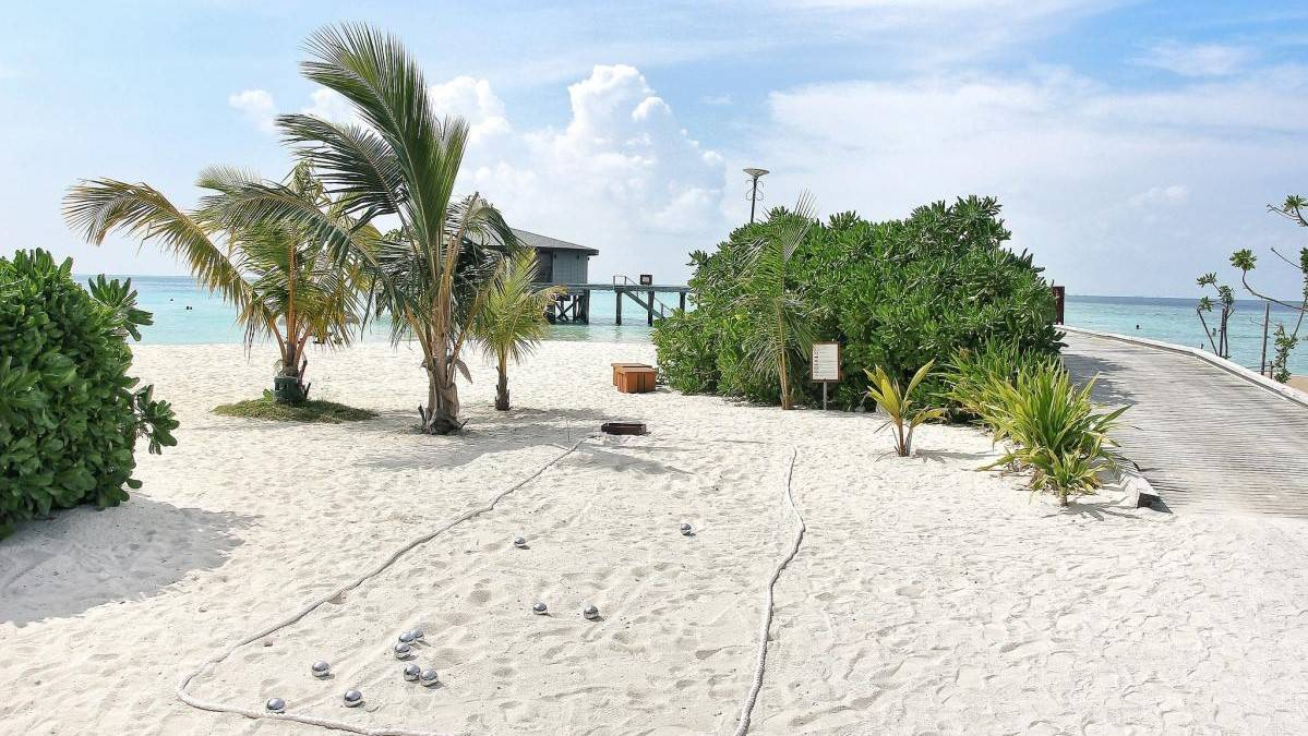 DX:8Q7PE  马尔代夫群岛