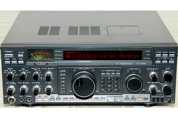专题:CQWW SSB单人高功率亚洲纪录保持者EY8MM