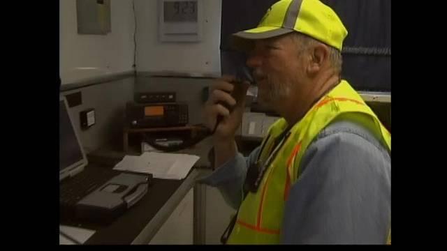 业余界:一场虚构的禽流感,911般的系统崩溃,美国举行重大事件应急测试