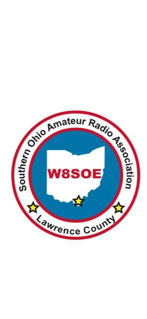 业余界:南俄亥俄州业余无线电协会获得ARRL奖状