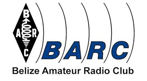 今日业余无线电2017年05月12日