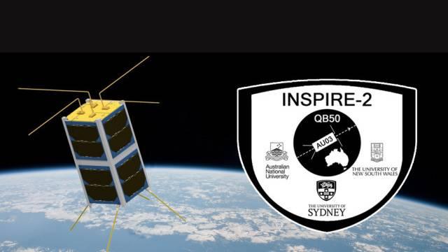 全球业余无线电爱好者共同拯救失控的卫星