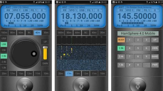 使用虚拟业余无线电的10个理由