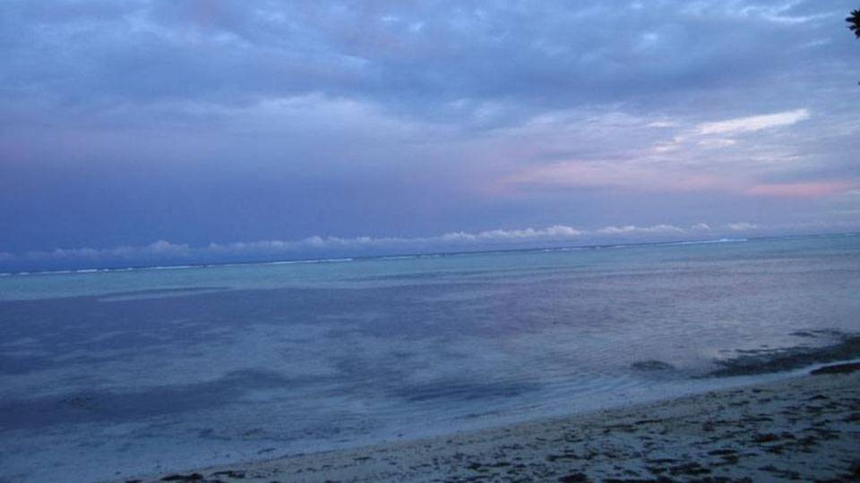 T8GJ巴伯尔图阿普岛
