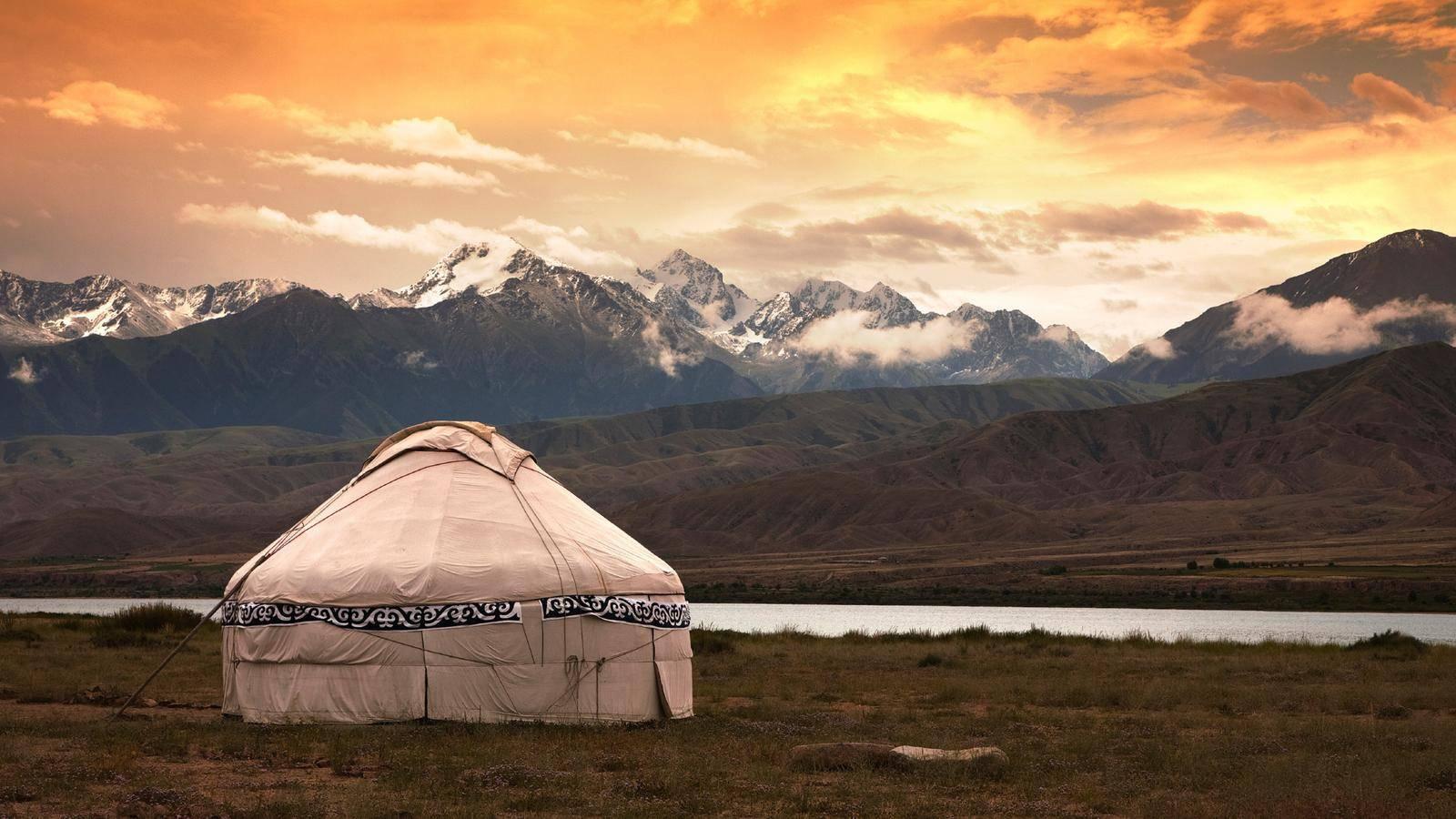 JT5NH蒙古